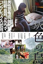 Haiiro no karasu Poster