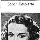 Virginia Bruce in Brazil (1944)