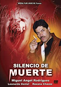 Top movie watching websites Silencio de muerte by [XviD]