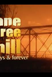 One Tree Hill: Always & Forever Poster