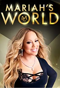 Primary photo for Mariah's World