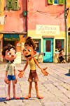 Luca Trailer: Luca experiences an Unforgettable Italian Riviera Seaside Summer in Disney's 2021 Animated Movie