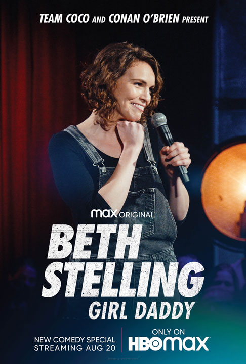 Beth Stelling: Girl Daddy hd on soap2day