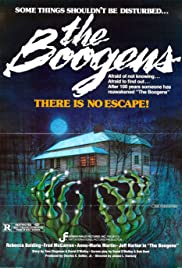 The Boogens (1981) 720p