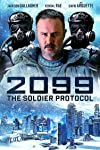 2099: The Soldier Protocol (2019)