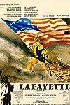 Lafayette (1962)