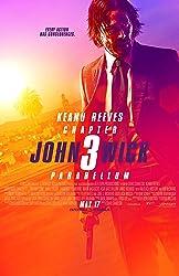 فيلم John Wick: Chapter 3 – Parabellum مترجم