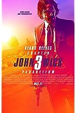 John Wick: Chapter 3 - Parabellum (2019) - Box Office Mojo