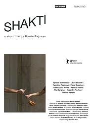 Shakti (2019) - IMDb