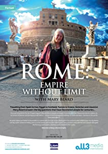 Movie clips to download Mary Beard's Ultimate Rome: Empire Without Limit by Paul Elston [1280x960]