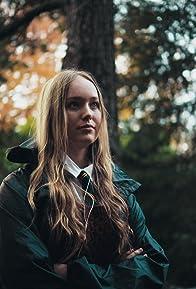 Primary photo for Lisa, the Stranger