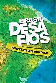 Brasil Desafios (2014)