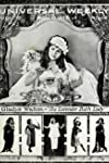 The Lavender Bath Lady (1922)