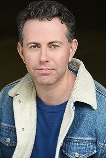 David Aranovich Picture