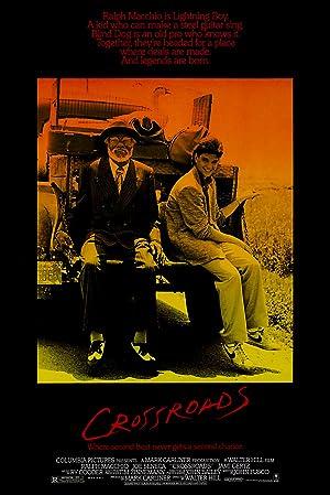 Crossroads 1986 15