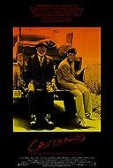 BILLY GRIER BAIXAR OS DE TRES FILME DESEJOS