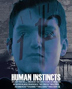 Watch it now movie Human Instincts by none [480x320]