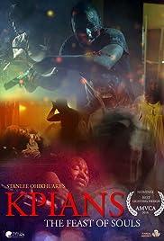 Kpians: The Feast of Souls (2014) film en francais gratuit
