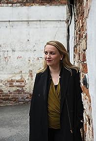 Primary photo for Elli Toivoniemi
