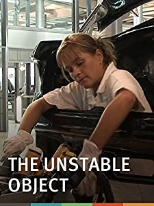 The Unstable Object telugu full movie download