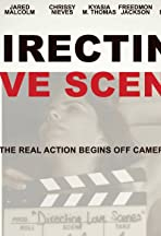 Directing Love Scenes