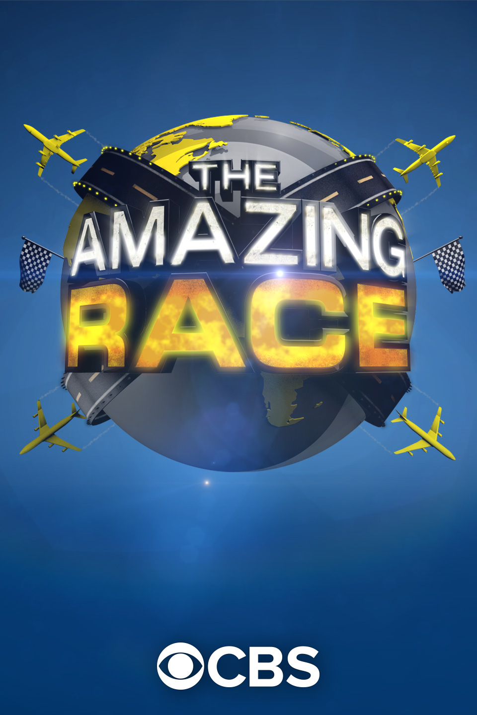 The Amazing Race Tv Series 2001 Imdb