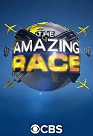 The Amazing Race (2001 ) Free Tv Series