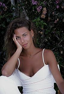 Carolina De Castiglioni Picture