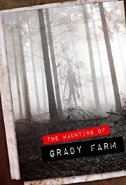 The Haunting of Grady Farm