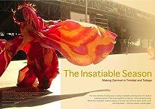 The Insatiable Season (2007)