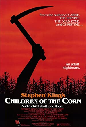 Permalink to Movie Children of the Corn (1984)