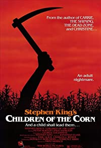 Primary photo for Children of the Corn