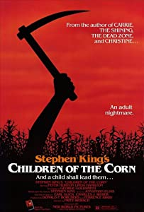 New movies 720p free download Children of the Corn USA [1680x1050]