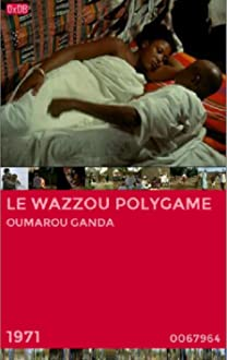 Le wazzou polygame (1971)