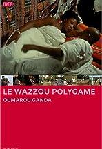 Le wazzou polygame