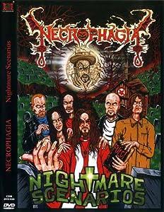 Good free movie sites watch online Necrophagia: Nightmare Scenerios by Ryan Nicholson [480x800]
