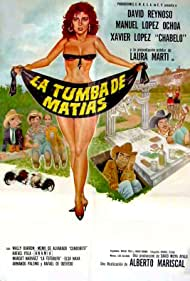 La tumba de Matías (1988)