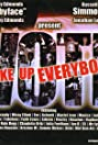 Various Artists: Wake Up Everybody (2004) Poster