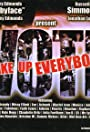 Various Artists: Wake Up Everybody