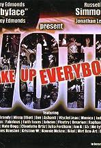 Various Artists: Wake Up Everybody