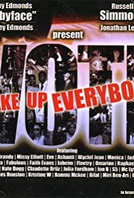 Primary photo for Various Artists: Wake Up Everybody