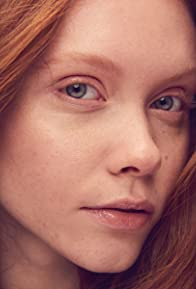 Primary photo for Sonia Trzewikowska