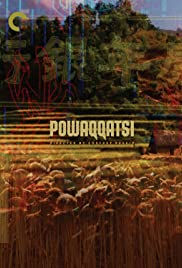 Powaqqatsi (1988) Poster - Movie Forum, Cast, Reviews