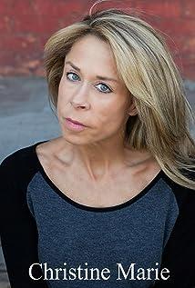 Christine Marie Picture