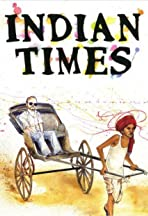 Indian Times