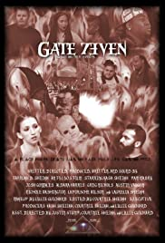 ##SITE## DOWNLOAD Gateseven (2016) ONLINE PUTLOCKER FREE