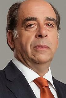 João Lagarto New Picture - Celebrity Forum, News, Rumors, Gossip