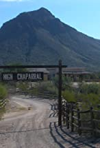 Primary image for The High Chaparral