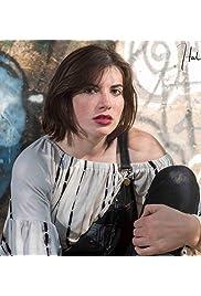 Curtain Calls with Taylor Elizabeth Claman