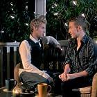 Vampire Boys (2011)